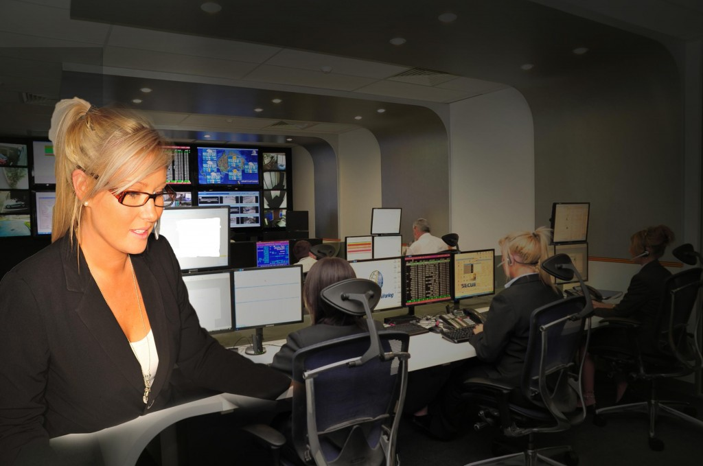 Control room_2