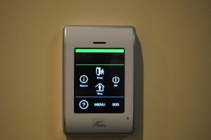 Alarm systems melbourne