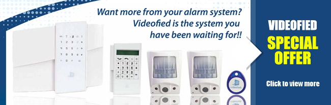 alarm systems alarm monitoring cctv home security